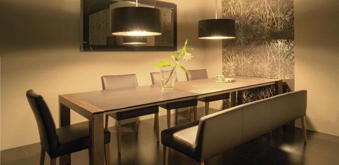 f chsle gmbh einrichtungshaus. Black Bedroom Furniture Sets. Home Design Ideas